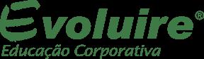 Evoluire - Educação Corporativa